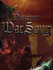 Обложка Wanderer: War Song