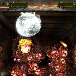 Скриншот Explosionade – Изображение 11