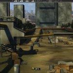 Скриншот Mining & Tunneling Simulator – Изображение 2