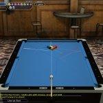 Скриншот Virtual Pool 4 – Изображение 3