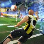 Скриншот Kinect Sports Rivals – Изображение 13