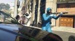 Grand Theft Auto Online накроют грабежи в начале 2015 года - Изображение 8