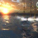 Скриншот Age of Pirates: Caribbean Tales – Изображение 49