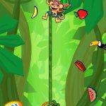 Скриншот Fruit Monkeys – Изображение 5