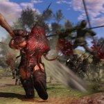 Скриншот Berserk and the Band of the Hawk – Изображение 50