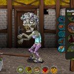 Скриншот Zombie Gotchi – Изображение 8