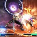 Скриншот Dissidia 012[duodecim] Final Fantasy – Изображение 108
