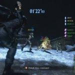 Скриншот Resident Evil 6: Siege – Изображение 11