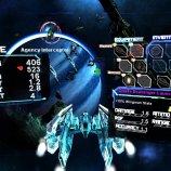 Скриншот Dawnstar