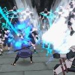 Скриншот Naruto Shippuden: Ultimate Ninja Impact – Изображение 36