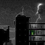 Скриншот Zombie Night Terror – Изображение 2