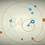 Скриншот Abzorb