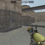 Скриншот Masked Forces – Изображение 2