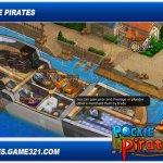 Скриншот Pockie Pirates – Изображение 23