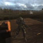 Скриншот S.T.A.L.K.E.R.: Lost Alpha – Изображение 15