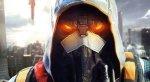 Рецензия на Killzone: Shadow Fall. Обзор игры - Изображение 6