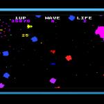 Скриншот Gladiex – Изображение 1