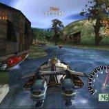 Скриншот Aqua GT