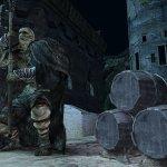 Скриншот Dark Souls 2: Scholar of the First Sin – Изображение 34