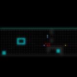 Скриншот Def