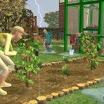 Скриншот The Sims 2: Seasons – Изображение 14