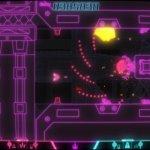 Скриншот PixelJunk SideScroller – Изображение 8
