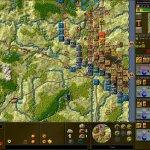 Скриншот Across the Dnepr: Second Edition – Изображение 9