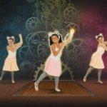 Скриншот Just Dance Kids 2014 – Изображение 8