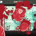 Скриншот Bullistic Unleashed – Изображение 3
