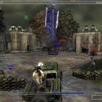 Скриншот Warhawk – Изображение 97