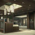 Скриншот Metal Gear – Изображение 44