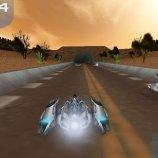 Скриншот TurboFly 3D