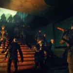 Скриншот Sniper Elite: Nazi Zombie Army – Изображение 1