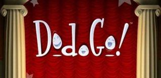 DodoGo!. Видео #1