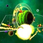 Скриншот Mammoth Gravity Battles – Изображение 5