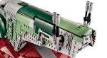 Lego представила 32 набора по «Звездным войнам» - Изображение 16