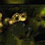 Скриншот Alien Swarm: Reactive Drop – Изображение 20