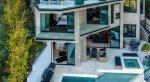Minecraft-стример купил дом по соседству с Нотчем за $4.5 миллиона - Изображение 1