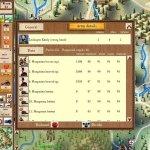 Скриншот 1848 – Изображение 12