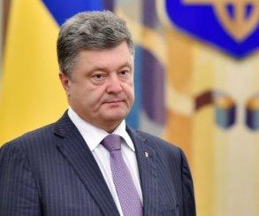Что?! Украина заблокирует доступ к«ВКонтакте» и«Одноклассникам»