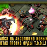 Скриншот Gun Bros 2