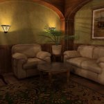 Скриншот Dead Mountaineer Hotel – Изображение 45