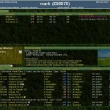Скриншот Starters Orders 4