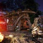 Скриншот Risen 3: Titan Lords – Изображение 43
