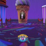 Скриншот Pinheads Bowling VR – Изображение 3