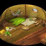 Скриншот Wonderland Online – Изображение 42