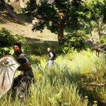 Скриншот Dragon Age: Inquisition – Изображение 207