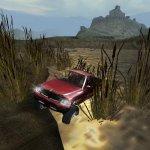 Скриншот Cabela's 4x4 Off-Road Adventure 3 – Изображение 9