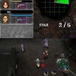 Скриншот GO Series: Undead Storm – Изображение 11