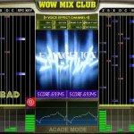 Скриншот Wow Mix Club – Изображение 3